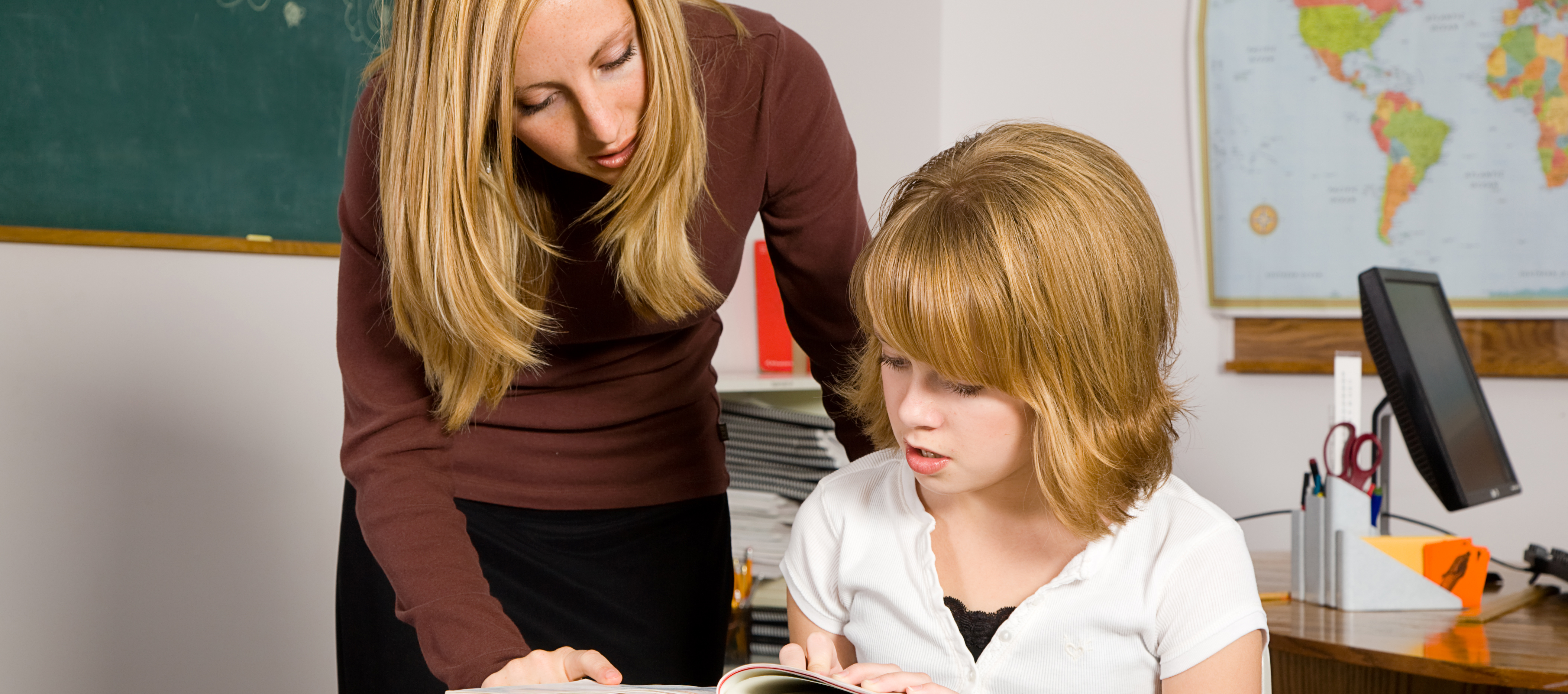 Parents best teacher toefl essay